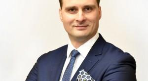 Hotel Four Points by Sheraton Warsaw Mokotów z nowym dyrektorem