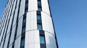 To już oficjalne. Holiday Inn Warsaw City Centre w rękach Union Investment
