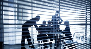 Union Investment zbadał nastroje inwestorów europejskich