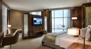 Grupa Nowy Styl tworzy nową spółkę. Będzie wyposażać hotele na Bliskim Wschodzie