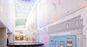 Centra handlowe Atrium otwarte we wszystkie niedziele