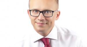Program platform startowych szansą na rozwój Polski wschodniej