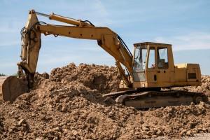 Grab wybuduje w Słotwinach obiekt usługowy