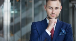 Polska to łakomy kąsek dla branży e-commerce