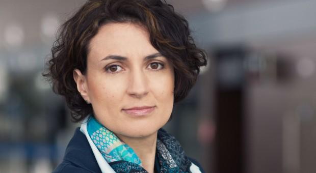 Hampton by Hilton Gdańsk Oliwa ma nową dyrektor generalną