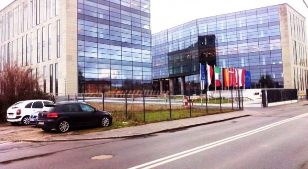 Leasing Mikro dołącza do najemców Baltic Business Park