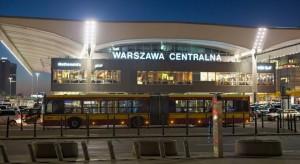 PKP wprowadzi ulgi dla wynajmujących lokale na dworcach