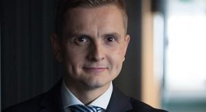 Warszawski rynek biurowy bije rekordy