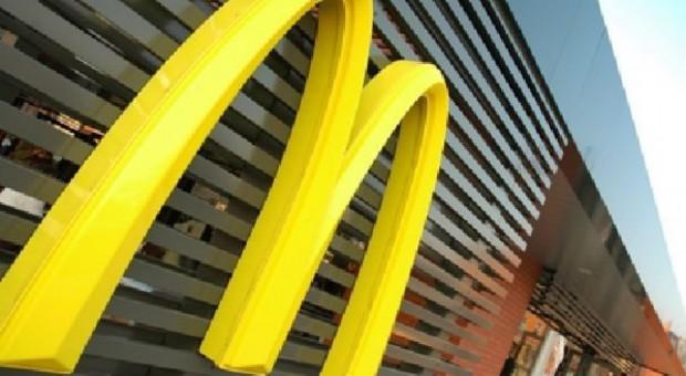 Nysa przegrała w sądzie z McDonald'sem