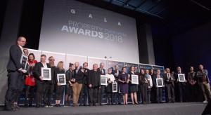 Property Design Awards 2018 przyznane