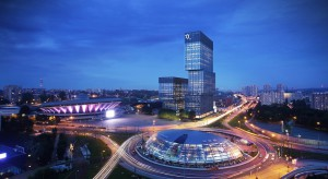 Biznes rośnie na Śląsku