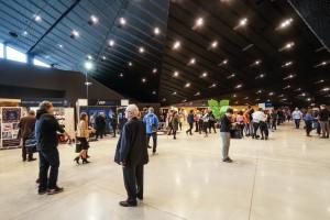 Społeczna misja architektury