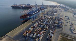 Port Gdańsk szykuje nowe inwestycje