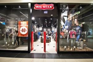 Big Star na dłużej w Tarnowie