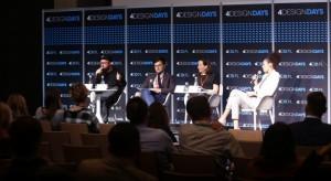 4DD: Design hoteli musi rozwijać się w duchu innowacji