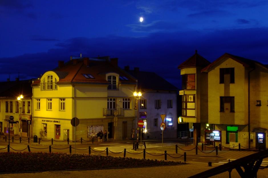 Czym przyciąga turystów jedno z największych miast na Śląsku? Jaworzno Miastem Roku 2017