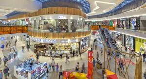 Aleja Bielany odchodzi od tradycyjnego modelu centrum handlowego