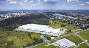 Distribution Park Sosnowiec skusił najemcę ze Skandynawii