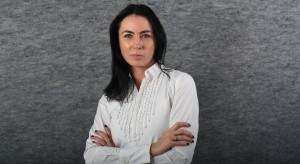Agata Brzezińska: Naszą intencją nie są rewolucyjne zmiany
