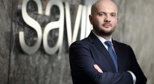 Polski rynek magazynowy przeżywa najlepszy okres w historii