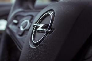 Opel chce wznowić produkcję silników w katowickiej strefie