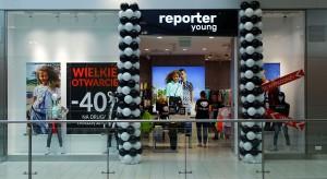 Focus Mall powiększa ofertę dla najmłodszych