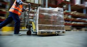 Przemysł spożywczy, transport i logistyka - w te branże warto inwestować na Wschodzie