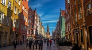 Forum Gdańsk szykuje się do otwarcia