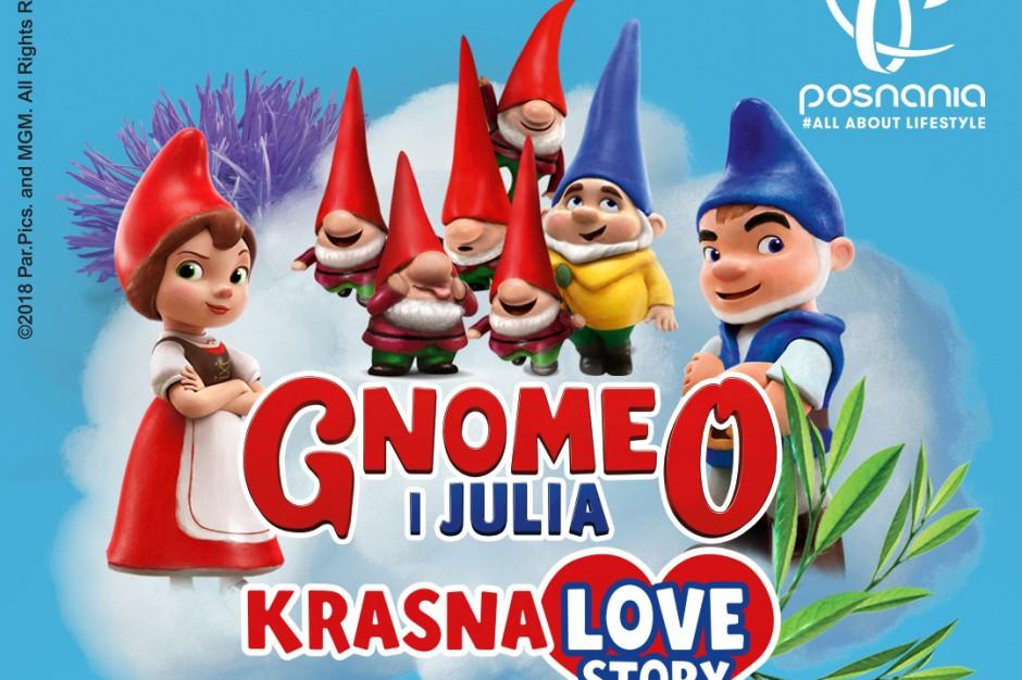 """""""KrasnaloveStory"""" w Posnanii"""