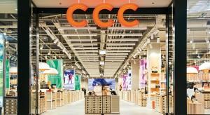 CCC coraz bardziej mobilne