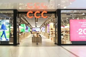 CCC frontem do inwestorów