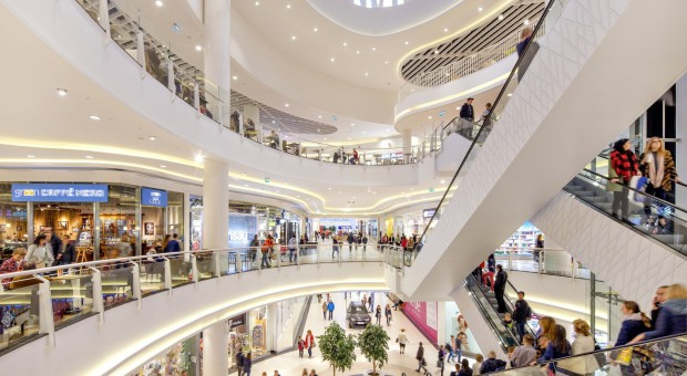 Centrum otwarte we wszystkie niedziele, sklepy czynne dłużej - Wola Park z pomysłem na nowe prawo