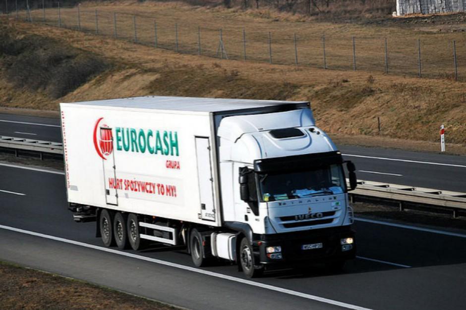 Eurocash w pędzie. W planach największa sieć w Polsce