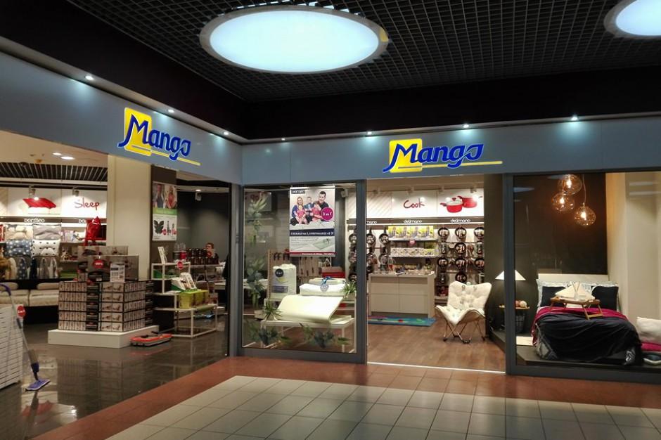 Nowa marka w Arkadach Wrocławskich