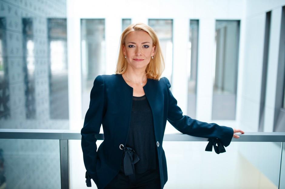 Magdalena Bartkiewicz-Podoba, Liebrecht & wooD: Mixed-use to przeszłość. Pora na omnifunkcyjne projekty nieruchomościowe