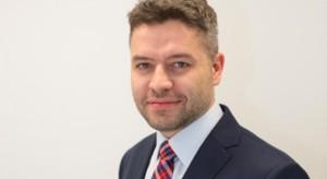 BNP Paribas Real Estate wzmacnia dział wycen