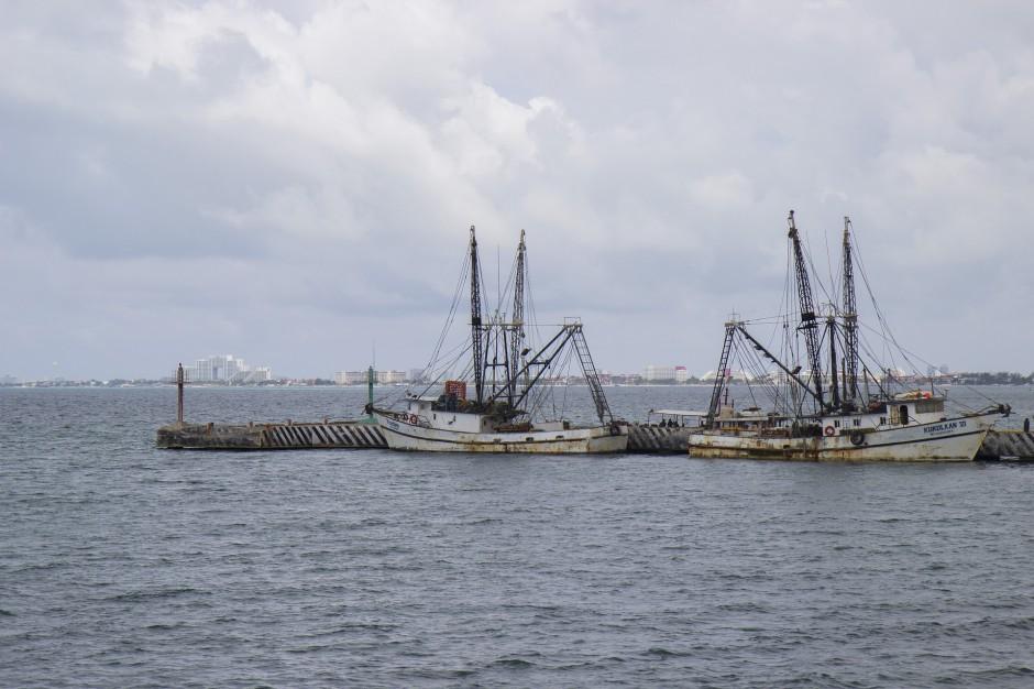 Podpisano umowę na opracowanie koncepcji Portu Centralnego