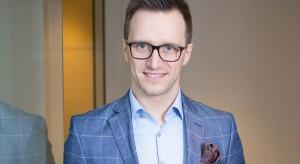 Cresa robi kolejny krok w Polsce