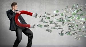 MIiR wytypował 136 firm, które mogą dostać pieniądze na B+R