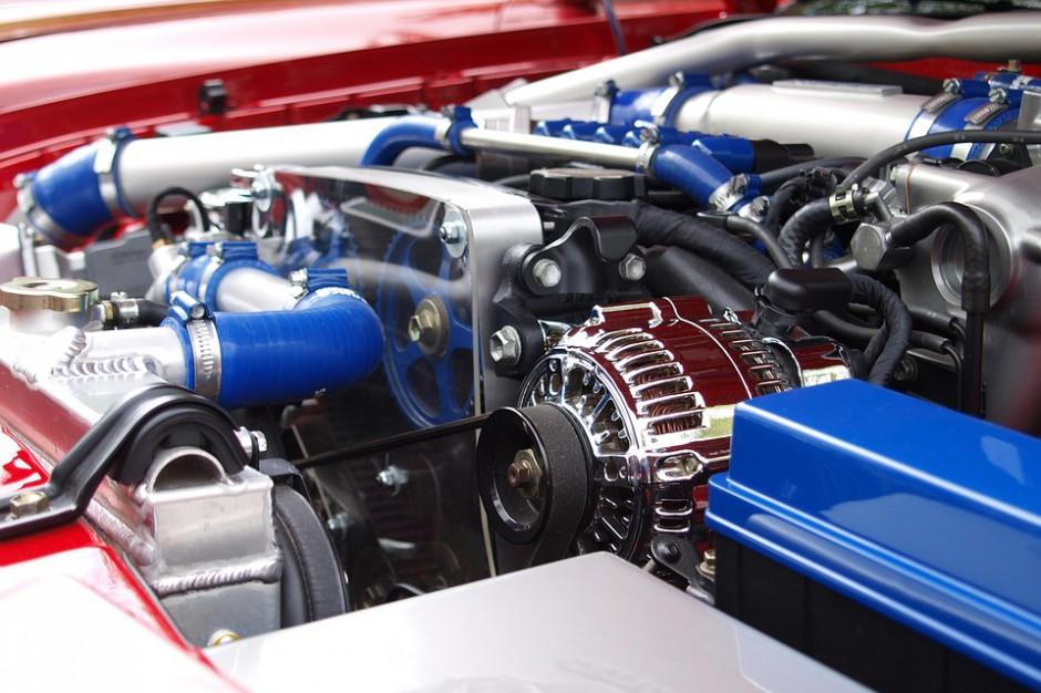 Toyota i Mazda wspólnie zbudują fabrykę