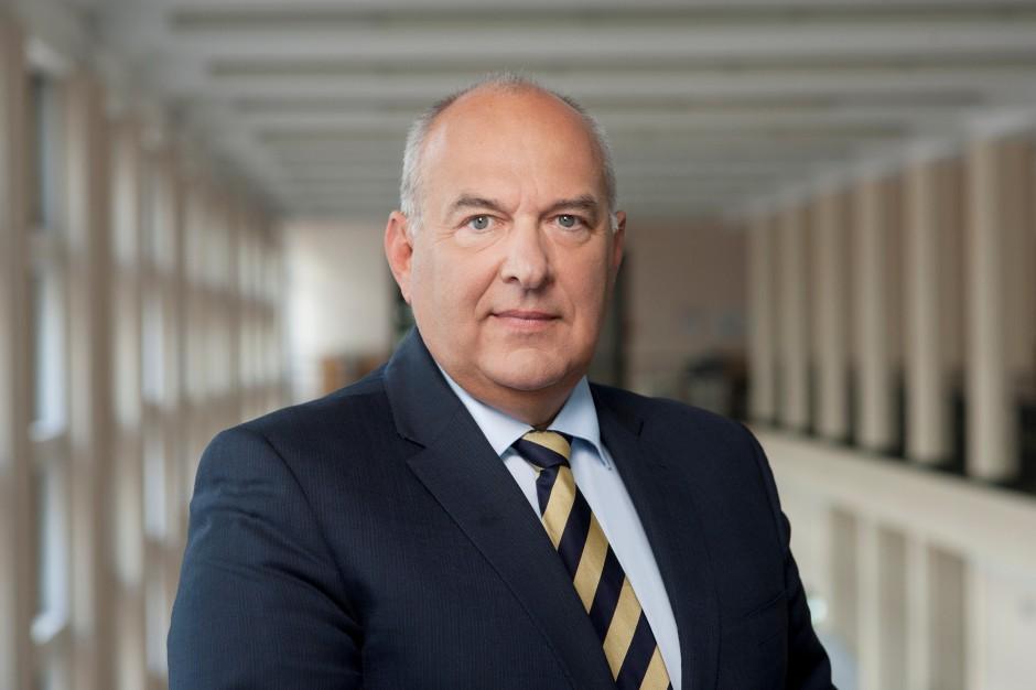 Na nowej formule specjalnych stref ekonomicznych najbardziej skorzystają polskie firmy