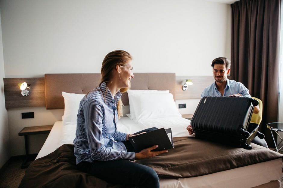 Q Hotel otwiera kolejny obiekt. Powstanie w Bielanach Wrocławskich