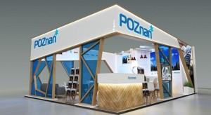 Poznań szuka inwestorów