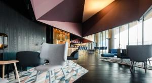 Renaissance Warsaw Airport Hotel otwiera się na biznes