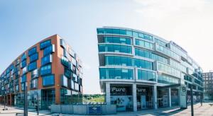 W Bonarce for Business rosną najemcy, a wkrótce również nowe biurowce