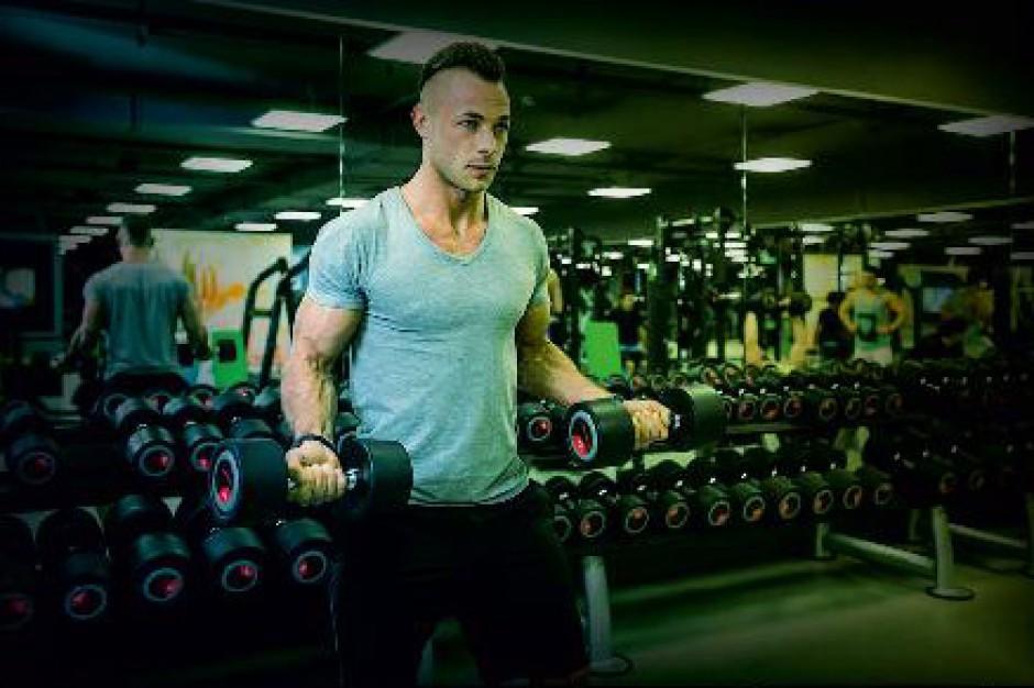 Największy klub fitness w Polsce bez tajemnic. Co planuje Fit/One?