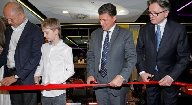 Hotel ibis Styles Warszawa City otwarty dla gości