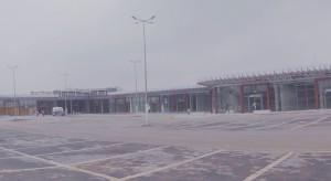 Park handlowy w Oławie już otwarty