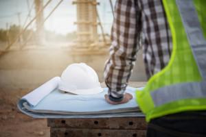 Budowa kompleksu produkcyjnego w Łowiczu wchodzi w nowy etap