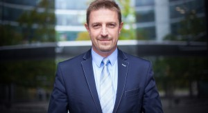 Nowe narzędzie do wspierania inwestycji w  Polsce